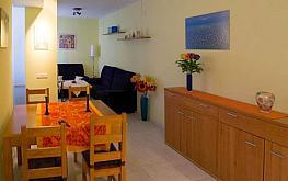 Piso en alquiler en calle Luis Montoto, Nervión en Sevilla - 261411296