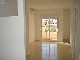 Piso en alquiler en calle San Francisco Javier, Nervión en Sevilla - 341817121