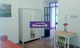 Salón - Estudio en alquiler en calle Mateos Gago, Santa Cruz en Sevilla - 345969837
