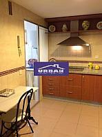Cocina - Piso en alquiler en calle Alcalde Luis Uruñuela, Entrepuentes en Sevilla - 347932700