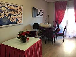 Salón - Piso en alquiler en calle Zeus, La Palmera en Sevilla - 368249675