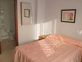 Piso en alquiler en calle Flor de Salvia, Av. Ciencias-Emilio Lemos en Sevilla - 378250452