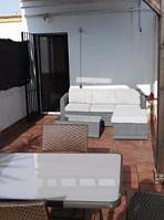 Piso en alquiler en calle Alameda de Hercules Sector, Feria-Alameda en Sevilla - 395380596