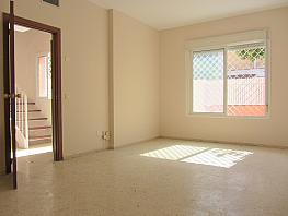 Casa adosada en alquiler en calle Avda Ciencias Sector, Av. Ciencias-Emilio Lemos en Sevilla - 398169541