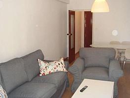 Piso en alquiler en ronda De Los Tejares, Zona Ronda de Triana en Sevilla - 398655363