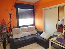 salon-piso-en-alquiler-en-alcalde-luis-urunuela-sevilla-145959272