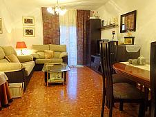 Piso en alquiler en calle Altamira, Entrepuentes en Sevilla - 167494705