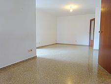 Piso en alquiler en calle Alcalde Luis Uruñuela, Entrepuentes en Sevilla - 179840175