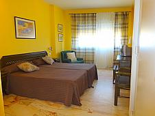Dormitorio - Estudio en alquiler en calle Alcalde Luis Uruñuela, Este - Alcosa - Torreblanca en Sevilla - 185095482
