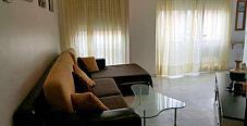 Salón - Apartamento en alquiler en calle Buharia, La Buhaira en Sevilla - 219589972