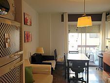 Estudio en alquiler en calle Pages del Corro, Triana Casco Antiguo en Sevilla - 234649808