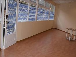 Local en alquiler en calle Nicanor del Campo, Valdés - 292077367