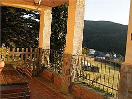 Casa en alquiler en Valdés - 330851372