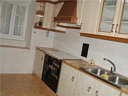 Casa adosada en alquiler en Cudillero - 334268608