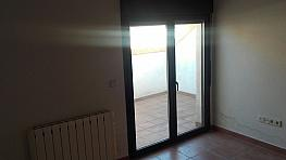 Piso en alquiler en calle Moreras, Tielmes - 271120477