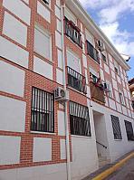 Piso en alquiler en calle Patios, Tielmes - 357211987