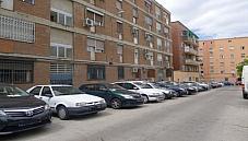 piso-en-venta-en-pablo-rica-san-diego-en-madrid-210418393