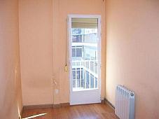 piso-en-venta-en-emilio-ferrari-pueblo-nuevo-en-madrid-210420200