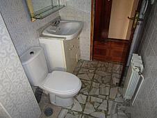 piso-en-venta-en-cuart-de-poblet-lucero-en-madrid-213919746