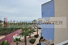 Apartment for sale in calle Agua, Cabo Roig - 252823995