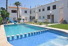 Apartment for sale in calle Isla Cabrera, Cabo Roig - 252824876