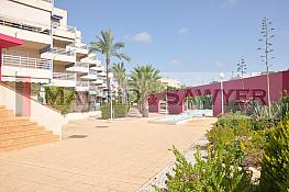 Flat for sale in calle Agua, Orihuela-Costa - 305964104