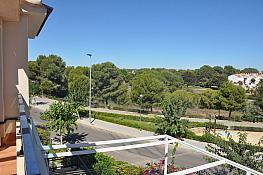 Duplex for sale in calle Río Llobregat, Torre de la Horadada - 324846819
