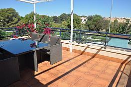 Dúplex en venta en calle Río Llobregat, Torre de la Horadada - 324846948