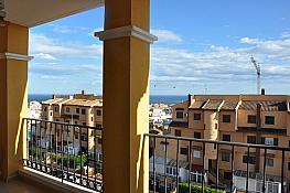 Piso en alquiler en calle Perseo, Nueva Torrevieja - Aguas Nuevas en Torrevieja - 325255198