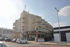 Apartment for sale in calle Mar, Orihuela-Costa - 232169786