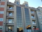 Appartamento en vendita en calle , Pontevedra - 117694886