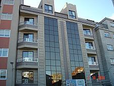 Edificio en vendita en calle Rodriguez Seoane, Pontevedra - 141535340
