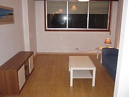 Foto - Piso en alquiler en calle Colombia, Los Mallos-Sagrada Familia-Santa Margarita en Coruña (A) - 304977180
