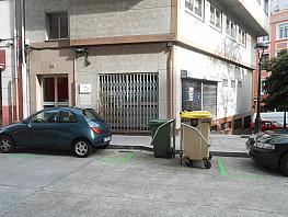 Foto - Local comercial en alquiler en calle Sinforiano Lopez, Os Mallos-San Cristóbal en Coruña (A) - 304977276