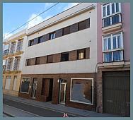 Wohnung in verkauf in calle Mendizabal, La Banda in Chiclana de la Frontera - 244769397