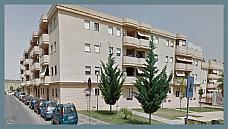 Wohnung in verkauf in calle Jardines del Tempul, Centro in Jerez de la Frontera - 249118742