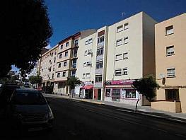 Pis en venda calle Principes de España, Reconquista-San José Artesano-El Rosario a Algeciras - 258720434
