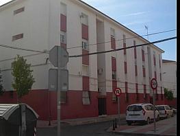 Pis en venda calle Pamplona, El Lugar a Chiclana de la Frontera - 267064614