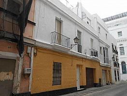 Piso en venta en calle Guatemala, La Caleta - La Viña en Cádiz