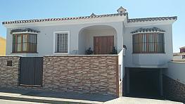 Xalet en venda calle San Jose del Malcocinado, Benalup-Casas Viejas - 319415855