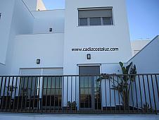 Pis en venda calle Mirador de Castelnovo, Conil de la Frontera - 188941959