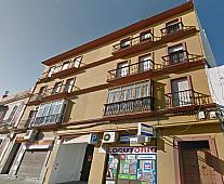 Wohnung in verkauf in calle Virgen del Carmen, La Banda in Chiclana de la Frontera - 241056670