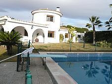 Xalet en venda calle Cartagena, Playa Mucha Vista a Campello (el) - 126155525