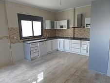 Casa pareada en venda calle Camino del Faro, Cabo de las Huertas a Alicante/Alacant - 126471076