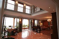 Villa (xalet) en venda calle Camino del Faro, Cabo de las Huertas a Alicante/Alacant - 126788856