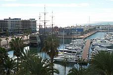 Pis en venda paseo Explanada de Expaña, Centro a Alicante/Alacant - 129175077