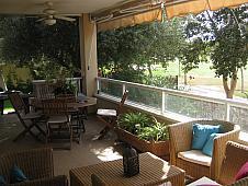Casa adossada en venda calle Pintor Perez Gil, Playa de San Juan a Alicante/Alacant - 142254322