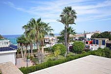 Xalet en venda calle Rabo de Les Peñes, Pueblo Acantilado-Venta Lanuza a Campello (el) - 209655082