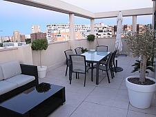 Maisonettewohnung unterm dach in verkauf in calle Trident, Playa de San Juan in Alicante/Alacant - 141834096