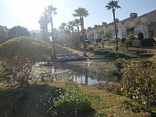 Casas adosadas Alicante/Alacant, Playa de San Juan